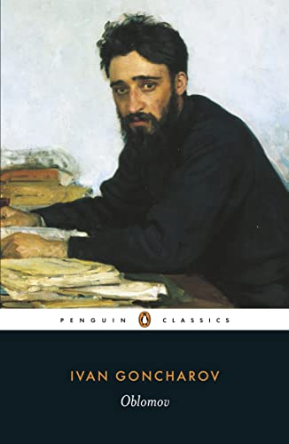 9780140449877: Oblomov (Penguin Classics)