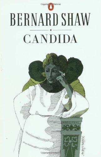 9780140450378: Candida