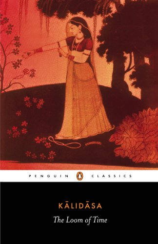9780140455212: The Loom of Time: A Selection of His Plays and Poems (Penguin Classics)