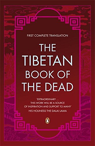 9780140455298: The Tibetan Book of the Dead: First Complete Translation (Penguin Classics)