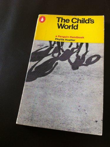 9780140460452: Child's World