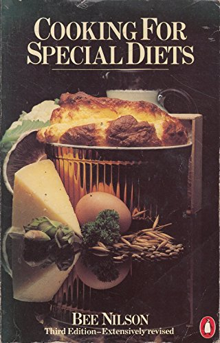 9780140460957: Cooking for Special Diets (A Penguin handbook)