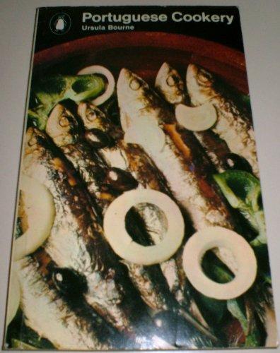 9780140461855: Portuguese Cookery (Penguin handbooks)
