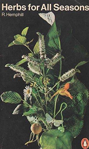 9780140462173: Herbs for All Seasons (Penguin Handbooks)