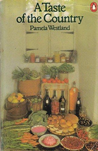 9780140462289: Taste of the Country (Penguin handbooks)