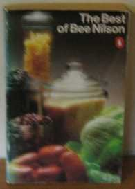 Best of Bee Nilson, The