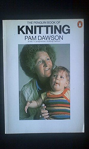 9780140462869: Penguin Book of Knitting (Penguin handbooks)
