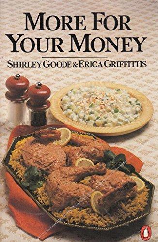 9780140464269: More for Your Money (Penguin Handbooks)