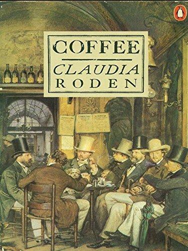 9780140464894: Coffee (Penguin Handbooks)