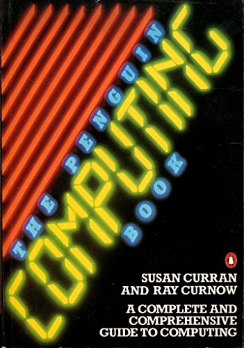 9780140465990: The Penguin Computing Book (Penguin Handbooks)