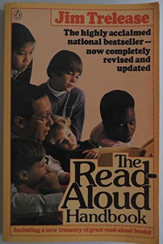9780140467277: The New Read-Aloud Handbook
