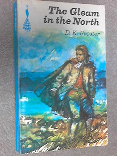 The Gleam in the North (Peacock Books)