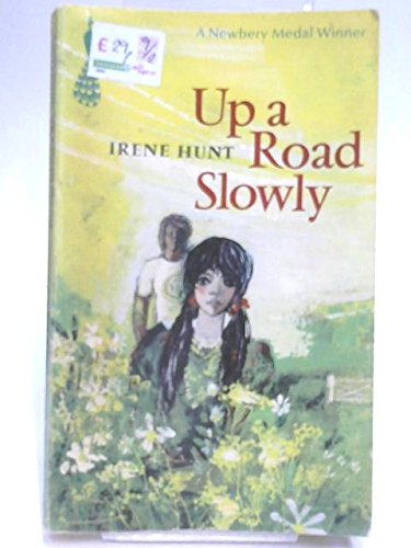 up a road slowly essay 9 college essay topics everyone's tired of reading about college college admissions college essay supplements college essays.