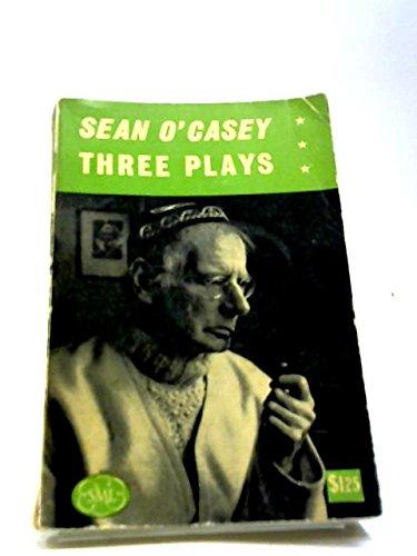 Classic Irish Drama: Three Plays (Countess Cathleen,: W. B. Yeats