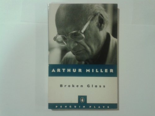 9780140480955: Broken Glass (Plays, Penguin)