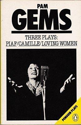 9780140482034: Three Plays (Penguin plays)