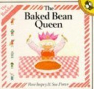 9780140507010: Baked Bean Queen (Picture Puffin)