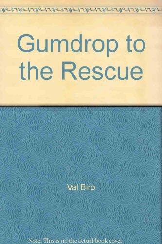 9780140508055: Gumdrop to the Rescue