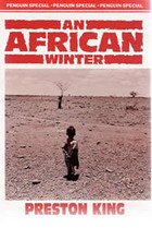 9780140523652: An African Winter (Penguin Special)
