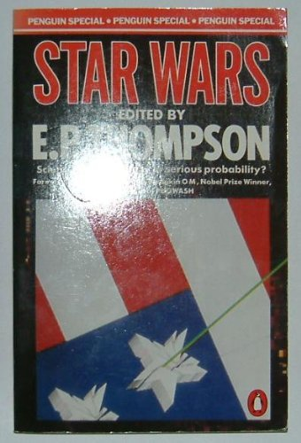 9780140523713: Star Wars: Self Destruct Incorporated (Penguin Specials)
