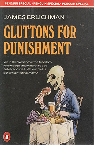 9780140523720: Gluttons for Punishment