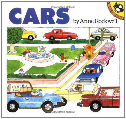 the hip girls handbook for home car money stuff