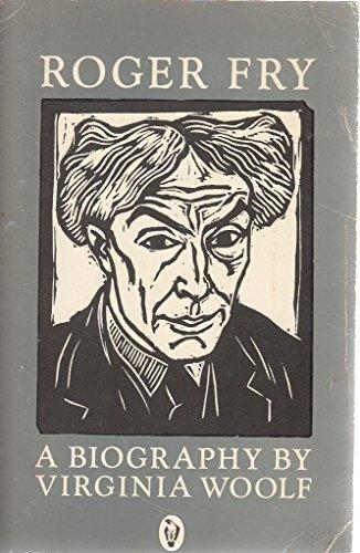 9780140551662: Roger Fry (Peregrine Books)