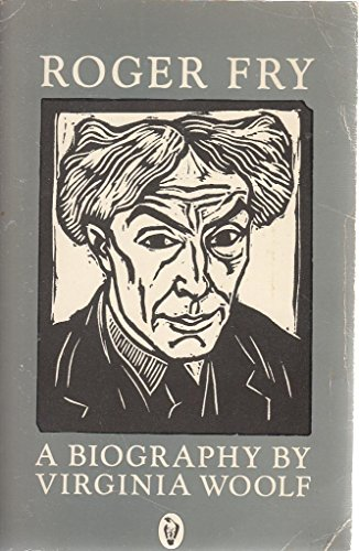 9780140551662: Roger Fry