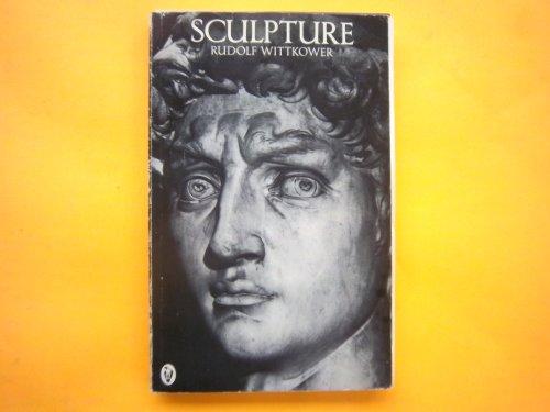9780140551938: Sculpture: Processes And Principles (Peregrine Books)