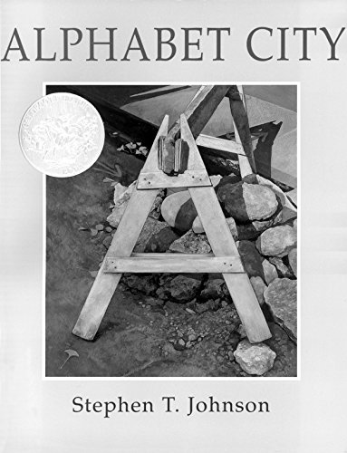 9780140559040: Alphabet City