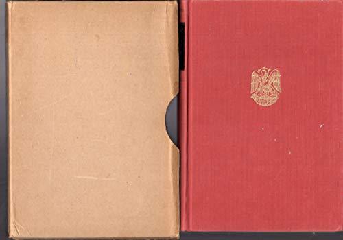 9780140560138: Carolingian and Romanesque Architecture (Pelican History of Art)