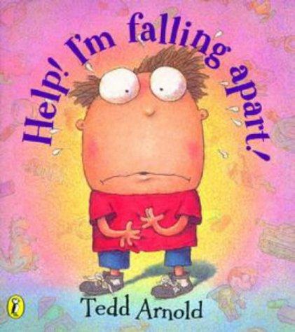 9780140562798: Help I'm Falling Apart