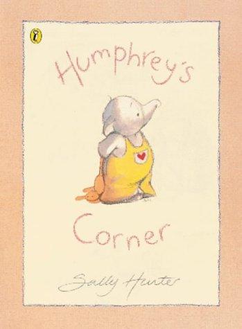 9780140565850: Humphrey's Corner (Picture Puffin)