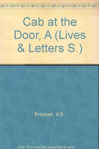 9780140570199: A Cab at the Door and Midnight Oil (Lives & Letters)