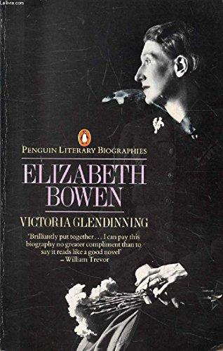 9780140580075: Elizabeth Bowen: Portrait of a Writer