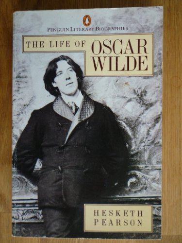 the early schooling and life of oscar wilde Discover and share oscar wilde quotes about education explore our collection of motivational and famous quotes by authors you know and love.