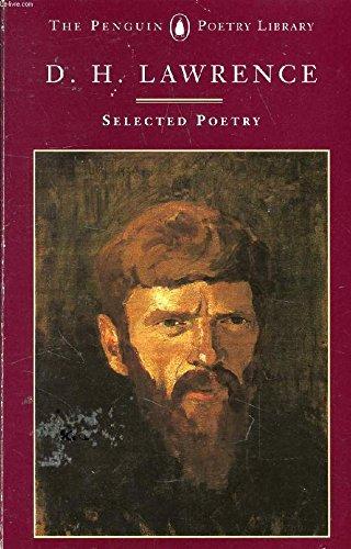 Burns: Selected Poems (The Penguin Poet Library): MANDELSTAM Osip, BROWN