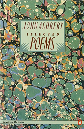 9780140585537: Selected Poems (Penguin Poets)