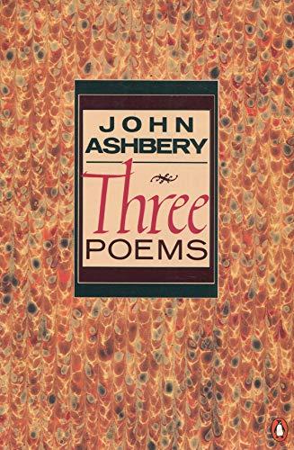 9780140585858: Three Poems (Poets, Penguin)