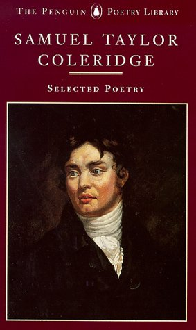 9780140586053: Selected Poems (Penguin Poetry Library)