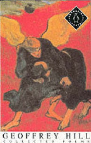 9780140586305: Collected Poems (Penguin International Poets)