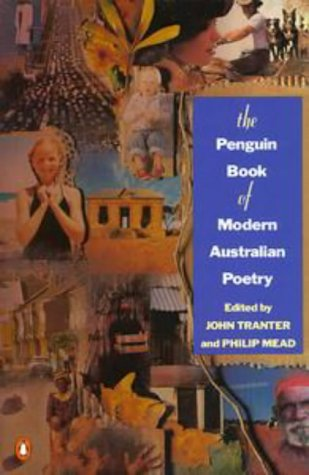 9780140586497: The Penguin Book of Modern Australian Poetry (A Penguin original)