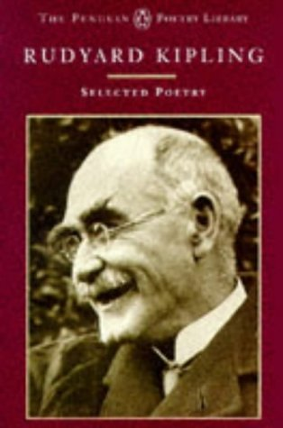 9780140586756: Selected Poems (Penguin Poetry Library)