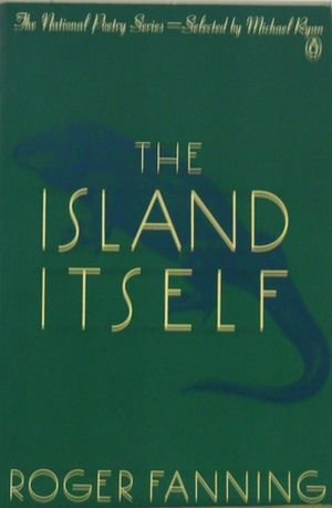 The Island Itself: Roger Fanning