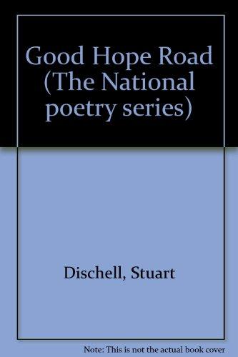 9780140586961: Good Hope Road (National Poetry Series)