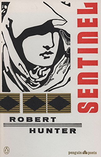 9780140586985: Sentinel and Other Poems (Poets, Penguin)