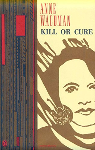 9780140587081: Kill or Cure (Penguin Poets)
