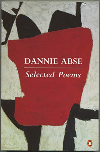 9780140587258: Selected Poems (Penguin Poetry Library)