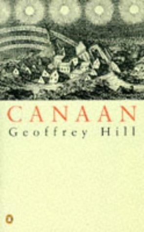 9780140587869: Canaan