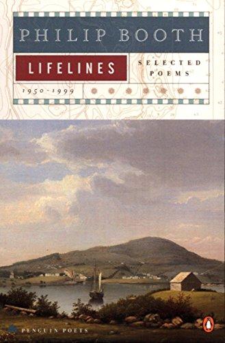 9780140589269: Lifelines: Selected Poems (Penguin Poets)